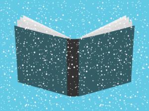 Winter Family Read Aloud